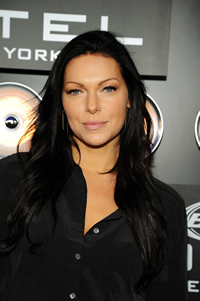 Book Laura Prepon for your next corporate event, function, or private party.