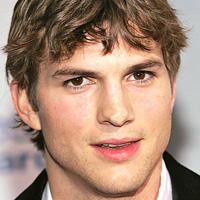 Book Ashton Kutcher for your next corporate event, function, or private party.
