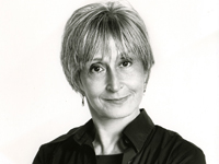 Book Twyla Tharp for your next corporate event, function, or private party.
