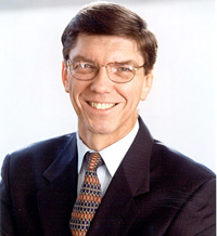 Book Clayton Christensen for your next corporate event, function, or private party.