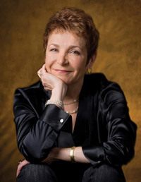 Book Caroline Myss, Ph.d. for your next corporate event, function, or private party.