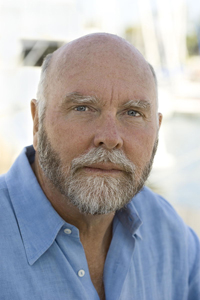 Book J. Craig Venter, Ph.d. for your next corporate event, function, or private party.