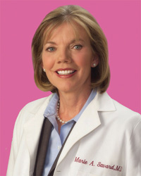 Book Marie Savard, MD for your next corporate event, function, or private party.