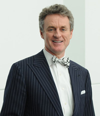Book Michael Treacy for your next corporate event, function, or private party.