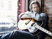 Book Jeff Bridges & The Abiders for your next corporate event, function, or private party.