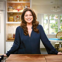 Hire Valerie Bertinelli as