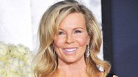 Book Kim Basinger for your next corporate event, function, or private party.
