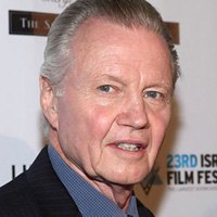 Book Jon Voight for your next corporate event, function, or private party.