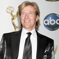 Book Jack Wagner for your next corporate event, function, or private party.