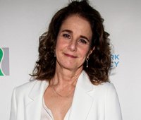 Book Debra Winger for your next corporate event, function, or private party.