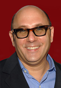 Book Willie Garson for your next corporate event, function, or private party.