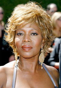 Book Alfre Woodard for your next corporate event, function, or private party.