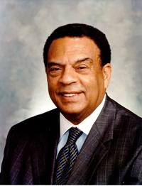 Book Andrew Young for your next corporate event, function, or private party.