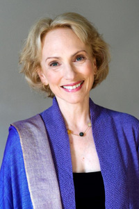 Book Eugenia Zukerman for your next corporate event, function, or private party.