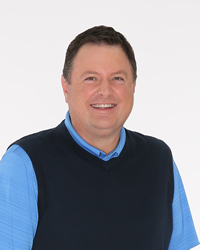 Book Charlie Rymer for your next corporate event, function, or private party.