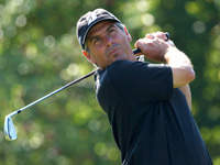Book Fred Couples for your next corporate event, function, or private party.
