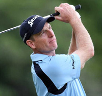 Book Jim Furyk for your next corporate event, function, or private party.