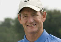 Book Hank Haney for your next corporate event, function, or private party.
