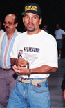 Book Roberto Duran for your next corporate event, function, or private party.