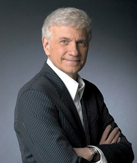 Book Dennis DeYoung-The Music of Styx for your next corporate event, function, or private party.