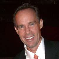 Book David Bennett for your next corporate event, function, or private party.
