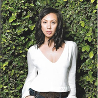 Book Cheryl Burke for your next corporate event, function, or private party.