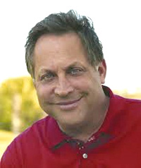 Book Peter Kessler for your next corporate event, function, or private party.