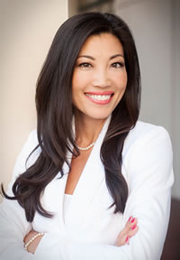 Book Angela Chee for your next corporate event, function, or private party.