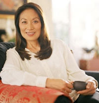 Book Marilyn Tam for your next corporate event, function, or private party.