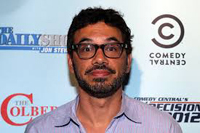 Book Al Madrigal for your next corporate event, function, or private party.