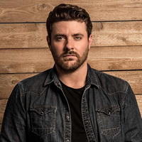 Book Chris Young for your next corporate event, function, or private party.