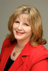 Book Marcia Brixey for your next corporate event, function, or private party.