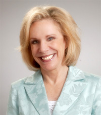 Book Barbara Stanny for your next corporate event, function, or private party.