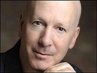 Book Richard Bookstaber for your next corporate event, function, or private party.