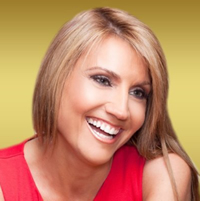 Book Amilya Antonetti for your next corporate event, function, or private party.