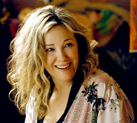 Book Catherine O'Hara for your next corporate event, function, or private party.