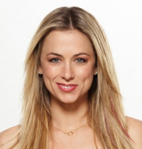 Book Iliza Shlesinger for your next corporate event, function, or private party.