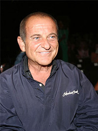 Book Joe Pesci for your next corporate event, function, or private party.