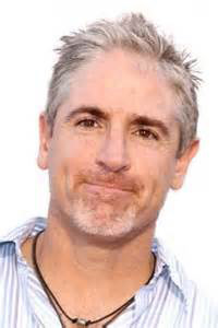 Book Carlos Alazraqui for your next corporate event, function, or private party.
