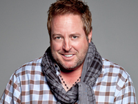 Book Gary Valentine for your next corporate event, function, or private party.
