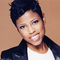 Book Jacque Reid for your next corporate event, function, or private party.