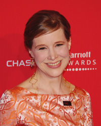 Book Ann Patchett for your next corporate event, function, or private party.