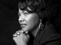Book Dr. Bernice King for your next corporate event, function, or private party.
