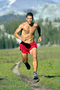 Book Dean Karnazes for your next corporate event, function, or private party.