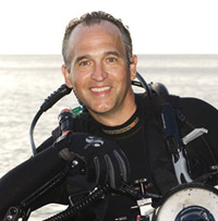 Book Brian Skerry for your next corporate event, function, or private party.