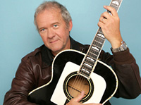 Book Murray McLauchlan for your next corporate event, function, or private party.