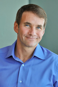 Hire Keith Ferrazzi as