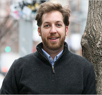 Book Chris Sacca for your next corporate event, function, or private party.