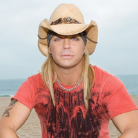 Book Bret Michaels for your next corporate event, function, or private party.