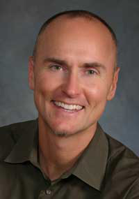 Book Chip Conley for your next corporate event, function, or private party.